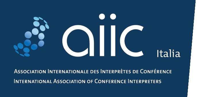 AIIC-Italia