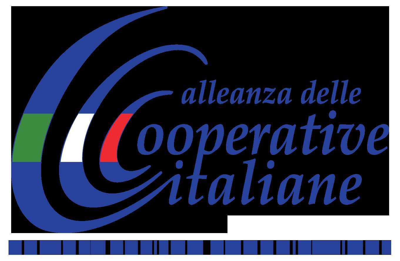Alleanza-delle-cooperative-italiane